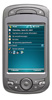 Ремонт HTC 6800