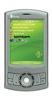 Ремонт HTC Artemis (HTC P3300)
