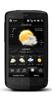 Ремонт HTC Blackstone (HTC T8282)
