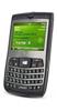 Ремонт HTC Cavalier (HTC S630)