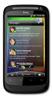 Ремонт HTC DESIRE S