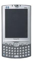 Ремонт HTC Dextrous