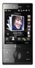 Ремонт HTC Diamond
