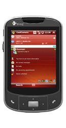 Ремонт HTC Elf (HTC P3450)