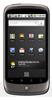 Ремонт HTC Google Nexus One