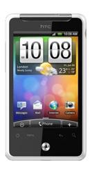 Ремонт HTC Gratia