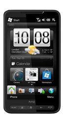 Ремонт HTC HD2