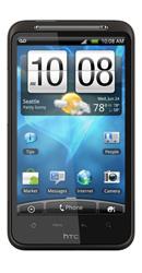Ремонт HTC Inspire 4G
