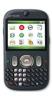 Ремонт HTC Iris (HTC S640)