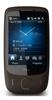 Ремонт HTC Jade