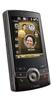 Ремонт HTC Kii 100