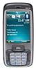 Ремонт HTC Libra (HTC S720)