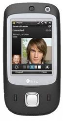 Ремонт HTC Neon