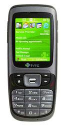 Ремонт HTC S310 Oxygen