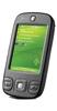 Ремонт HTC P3400