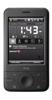 Ремонт HTC P3470