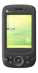 Ремонт HTC P4351