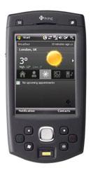 Ремонт HTC P6550