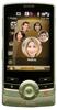 Ремонт HTC Phoebus (HTC S520)