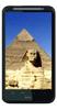 Ремонт HTC Pyramid