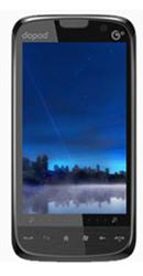 Ремонт HTC Qilin