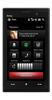 Ремонт HTC Quartz
