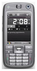 Ремонт HTC S730