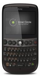 Ремонт HTC Snap (HTC S522)