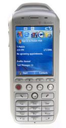 Ремонт HTC Sonata