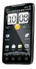 Ремонт HTC Supersonic