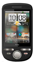 Ремонт HTC Tattoo