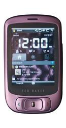 Ремонт HTC Ted Baker