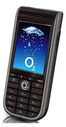 Ремонт HTC Tornado