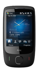 Ремонт HTC Touch 3G
