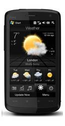 Ремонт HTC Touch HD