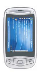 Ремонт HTC Wizard