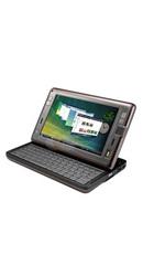 Ремонт HTC X9501