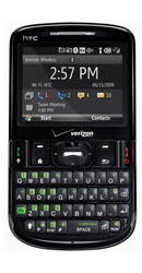 Ремонт HTC XV6175