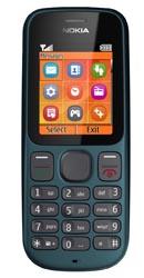 Ремонт Nokia 100