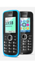 Ремонт Nokia 109