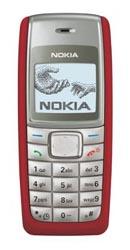 Ремонт Nokia 1112