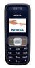Ремонт Nokia 1209