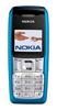 Ремонт Nokia 2310