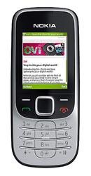 Ремонт Nokia 2320 Classic