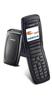 Ремонт Nokia 2652