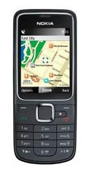 Ремонт Nokia 2710