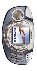 Ремонт Nokia 3300