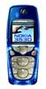 Ремонт Nokia 3530