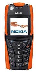 Ремонт Nokia 5140i