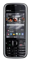 Ремонт Nokia 5710